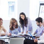 6 Alternative Financing Methods For Startups