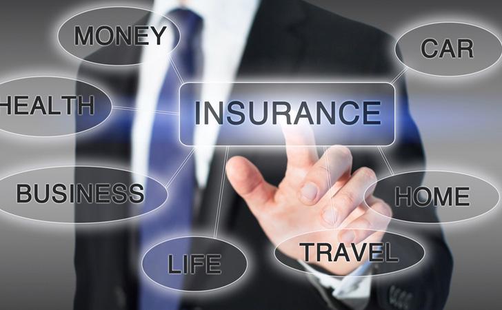 MO Insurance