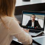 Online Consultancy